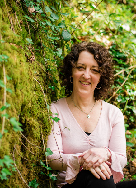 One to one work with Psychotherapist Catherine Dunne